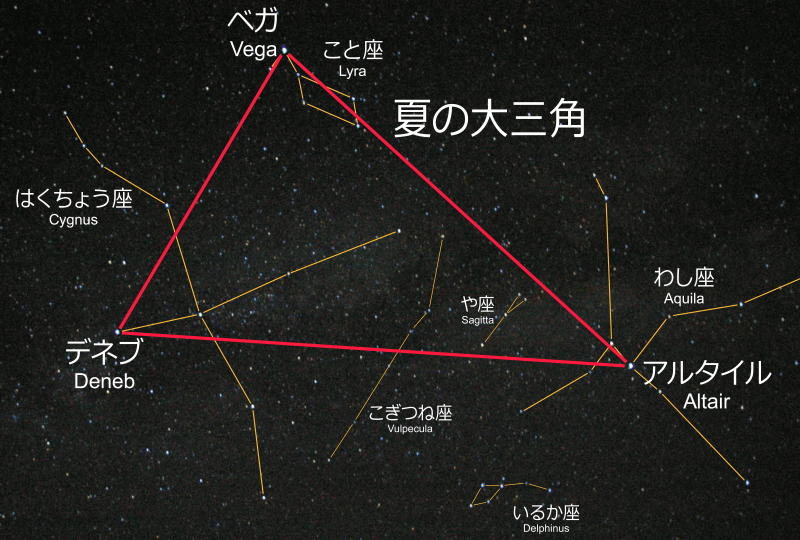Summer_triangle_and_constellations.png